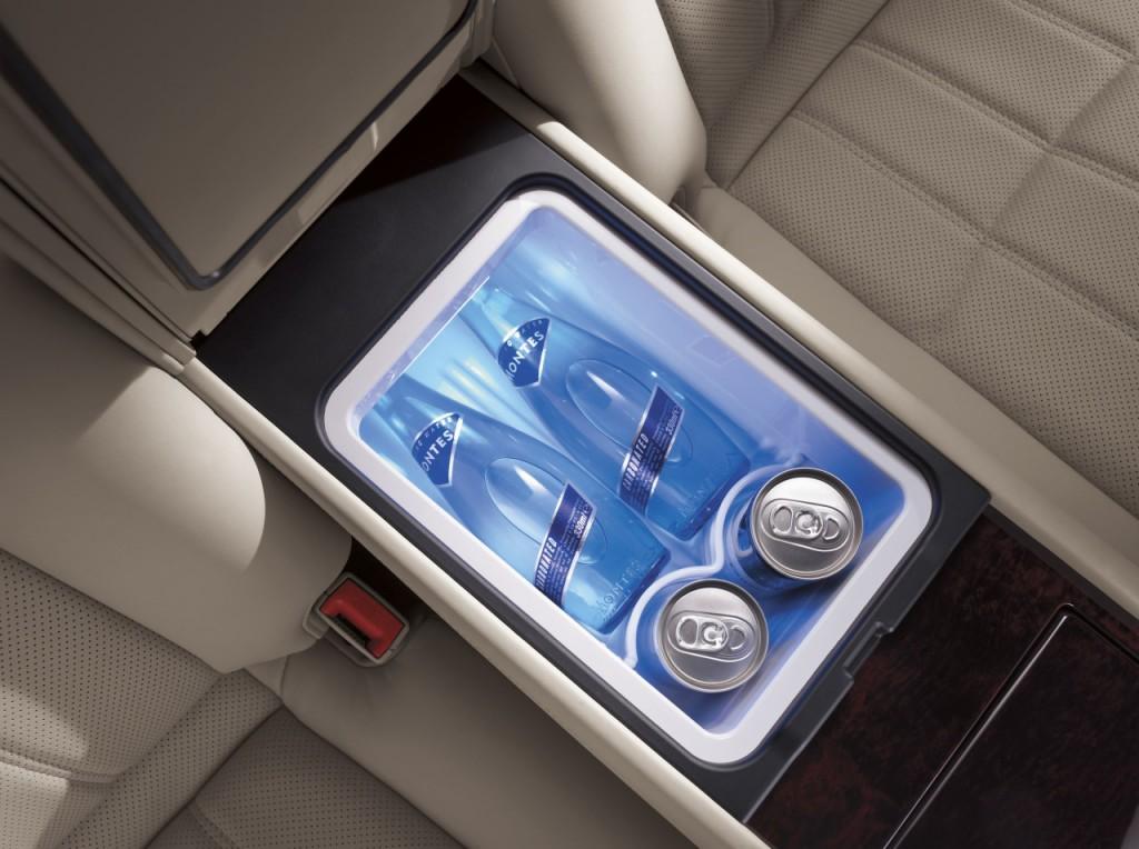 2011 2012 Hyundai Equus-refri