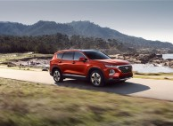 2019_santa_fe_reveal_desktop_main