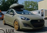 (513xauto)_carfresh_LuxMotorwerks_hyundai_ElantraGT_tuned_h1_1