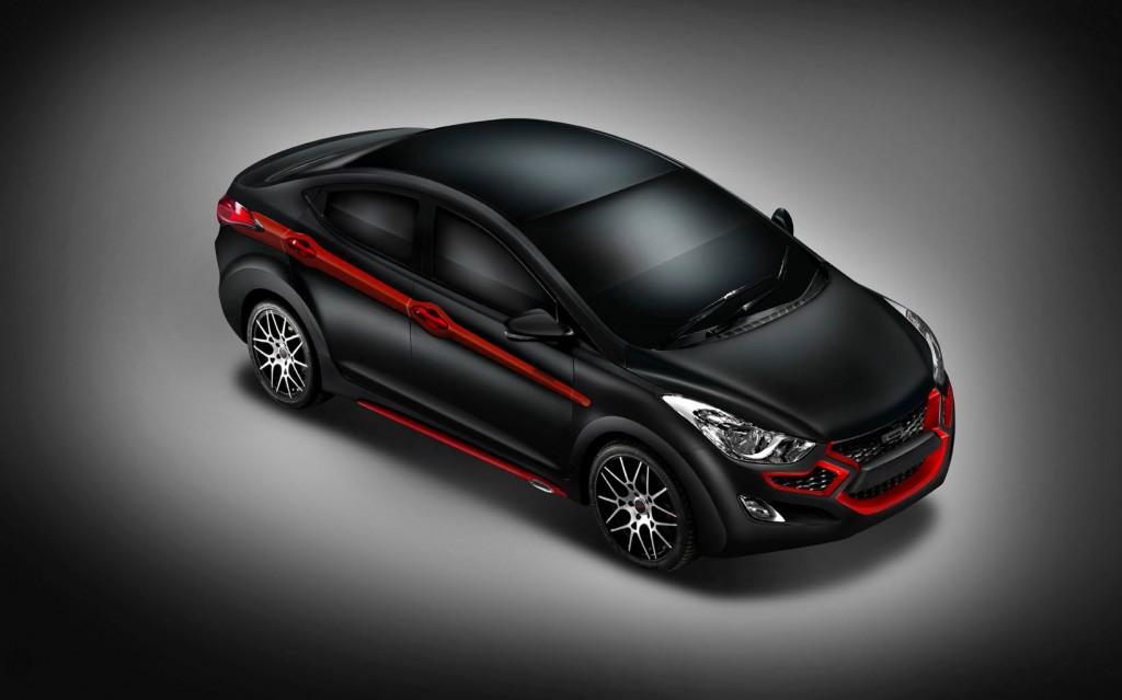 DC-Hyundai-Elantra