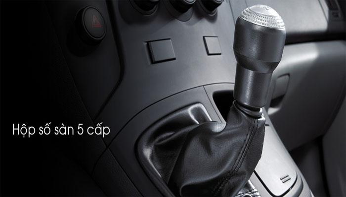 hop-so-san-5-cap