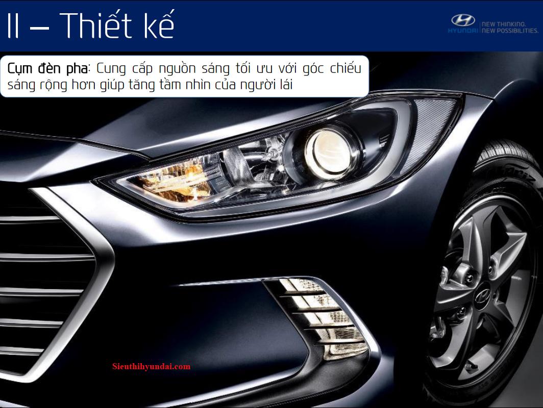 Hyundai Elantra 2016 (13)