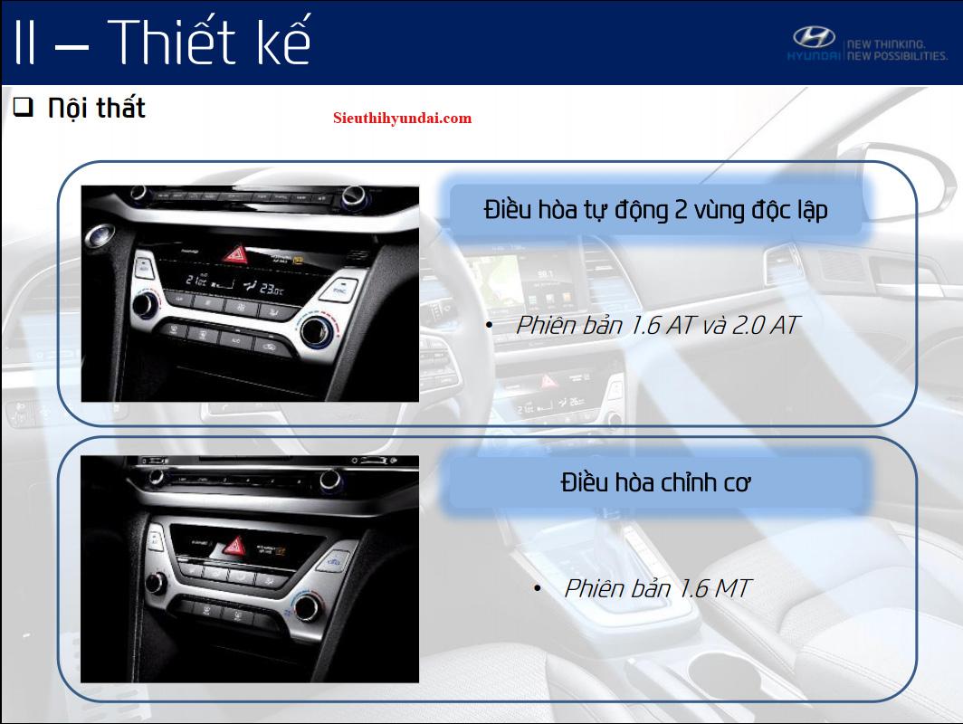 Hyundai Elantra 2016 (20)