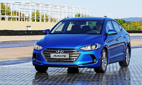 Hyundai-Avante-2016