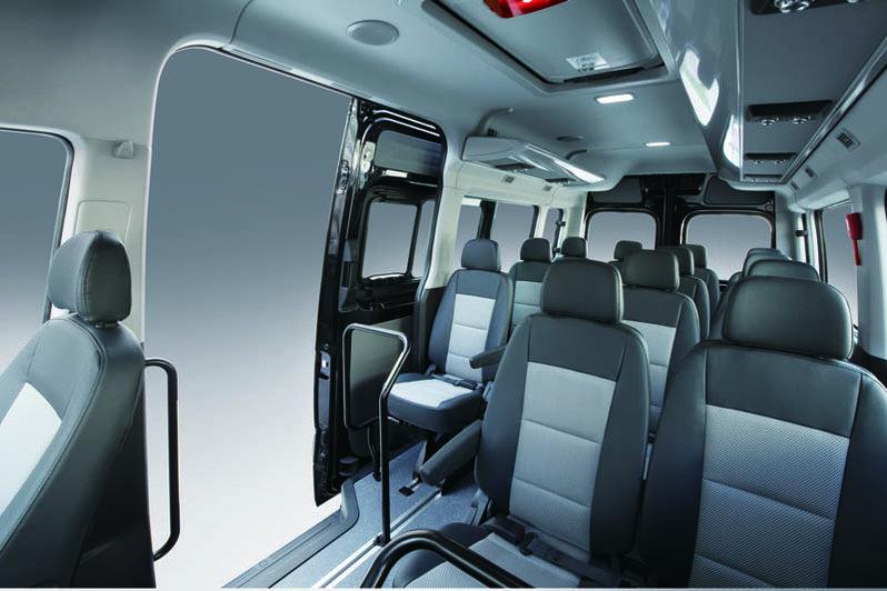 Hyundai-H350-xe-16-cho sieuthihyundai.com (10)