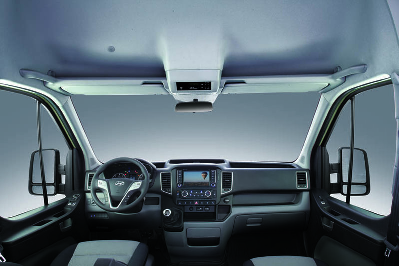 Hyundai-H350-xe-16-cho sieuthihyundai.com (12)