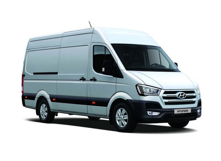 Hyundai-H350-xe-16-cho sieuthihyundai.com (3)