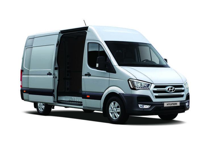 Hyundai-H350-xe-16-cho sieuthihyundai.com (4)