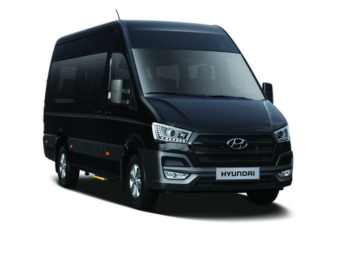 Hyundai-H350-xe-16-cho sieuthihyundai.com (9)