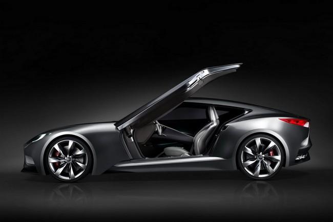 Hyundai-HND-9-Coupe-(13)