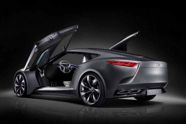 Hyundai-HND-9-Coupe-(15)