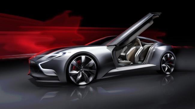 Hyundai-HND-9-Coupe-(18)