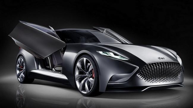 Hyundai-HND-9-Coupe