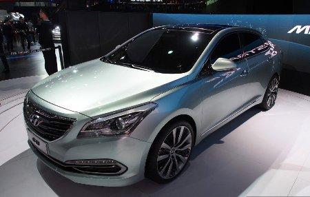 Hyundai-Mistra-Concept-1-0a997