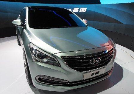 Hyundai-Mistra-Concept-4-0a997
