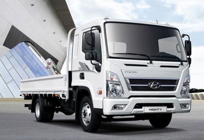Hyundai QT10