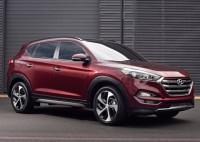 Hyundai-Tucson_2016_800x600_wallpaper_03