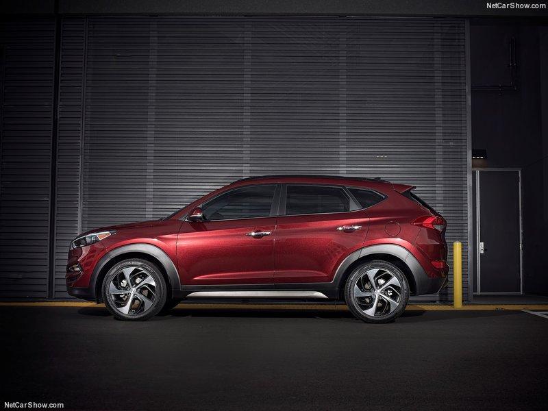 Hyundai-Tucson_2016