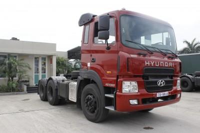 hyundai-dau-keo-hd1000-2