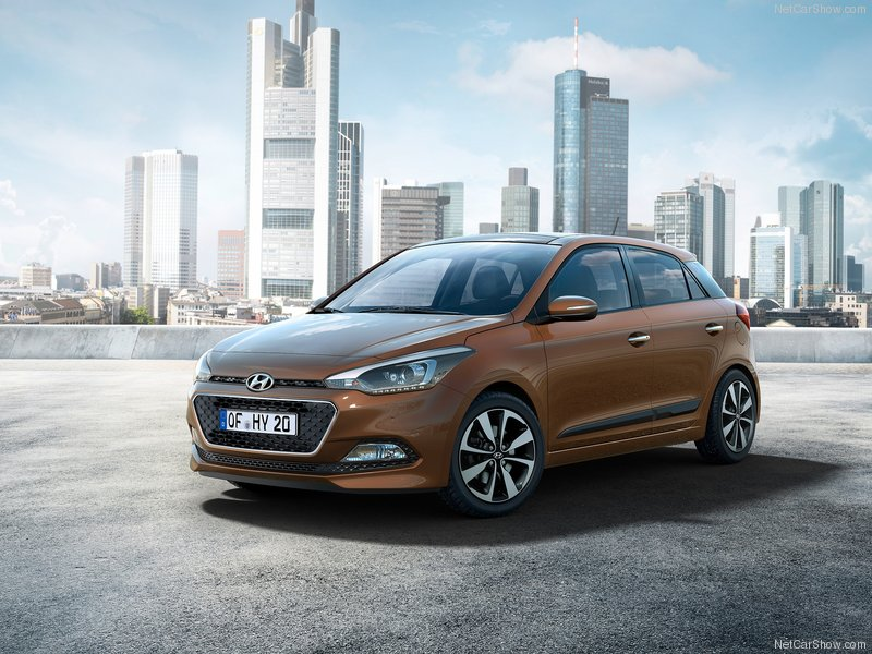 Hyundai-i20_2015