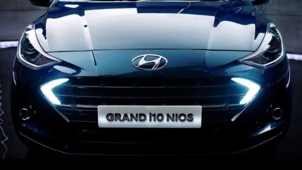 I10 Nios 2020