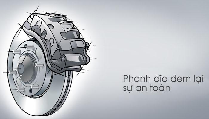 phanh-dia