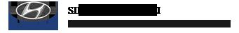 logo giaydantuongsg