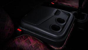 centre_seatback_console