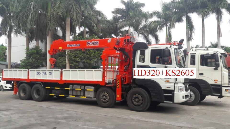 hyundai-hd320-gan-cau-kanglim-10-tan-ks2605 (3)