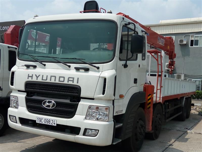 hyundai-hd320-gan-cau-kanglim-10-tan-ks2605