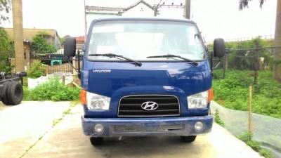 hyundai-hd78-2-1024x576-400x225