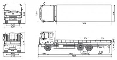 line-up-hd210
