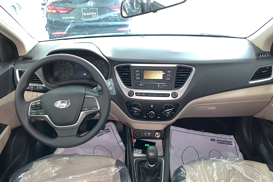 noi-that-hyundai-accent-01-47618j