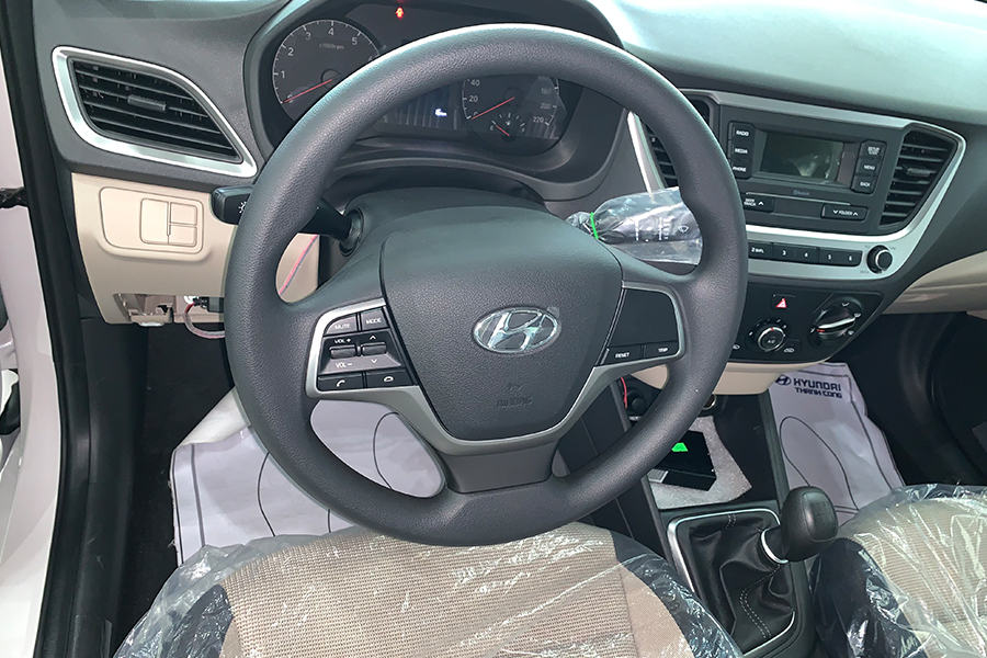 noi-that-hyundai-accent-03-47620j